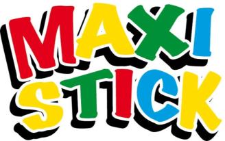 maxistick3+