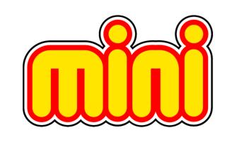 mini10+